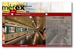metex.jpg